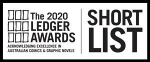 Ledger-Awards-2020-Short-List